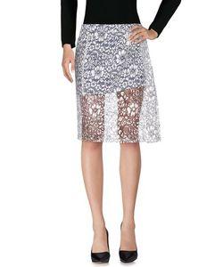 Roseanna   Skirts Knee Length Skirts Women On