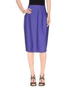 Minimarket | Skirts 3/4 Length Skirts Women On