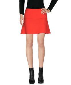 Lala Berlin   Skirts Mini Skirts Women On
