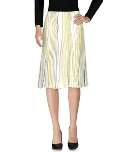 Carin Wester | Skirts 3/4 Length Skirts Women On