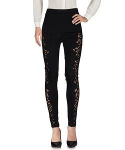 Murmur   Trousers Casual Trousers Women On