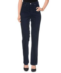 Alexa Chung for AG | Trousers Casual Trousers Women On