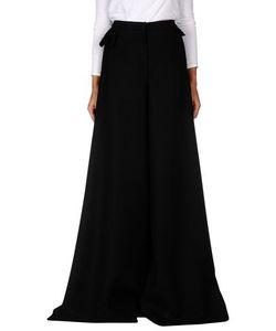 Yang Li | Trousers Casual Trousers Women On