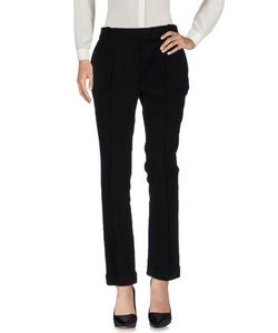 Giuliano Fujiwara | Trousers Casual Trousers Women On