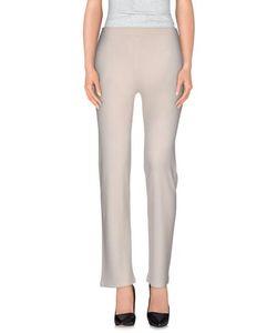 Della Ciana | Trousers Casual Trousers Women On