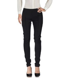 Lutz Huelle | Trousers Casual Trousers Women On