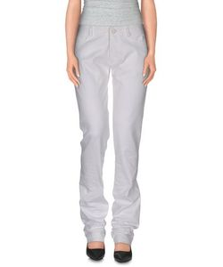 Alexis Mabille | Trousers Casual Trousers Women On