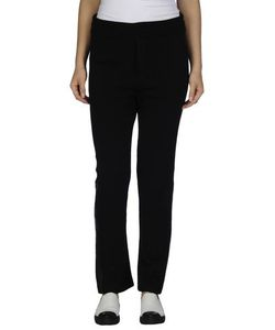 Exemplaire | Trousers Casual Trousers Women On