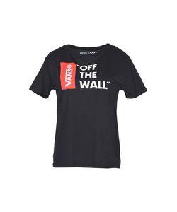 Vans | Topwear T-Shirts Women On
