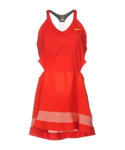 Nike | Dresses Short Dresses Women On