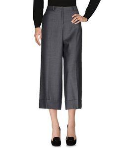 Lala Berlin   Trousers Casual Trousers Women On