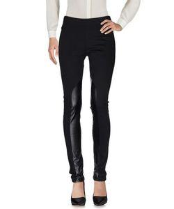 Ferrante | Trousers Casual Trousers Women On