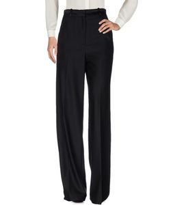 Racil | Trousers Casual Trousers Women On
