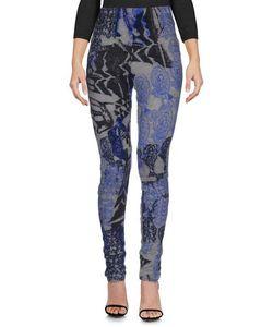 Zucca | Trousers Leggings Women On