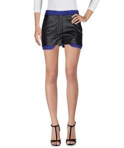 Giuliano Fujiwara | Trousers Shorts Women On