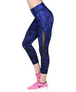 Michi | Trousers Leggings Women On