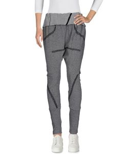 Demobaza   Trousers Casual Trousers Women On