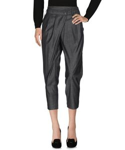 Thakoon | Trousers Casual Trousers Women On
