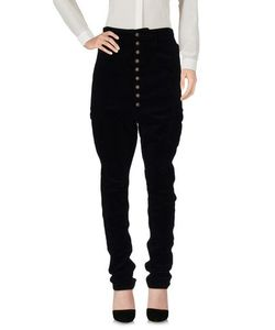 Kapital | Trousers Casual Trousers Women On