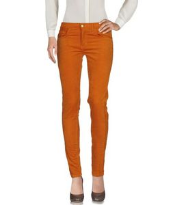 Roseanna   Trousers Casual Trousers Women On