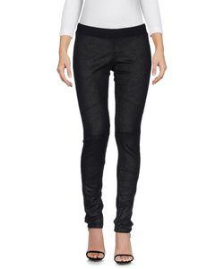 Jeordie's   Trousers Leggings Women On