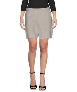 Ilaria Nistri | Trousers Shorts Women On