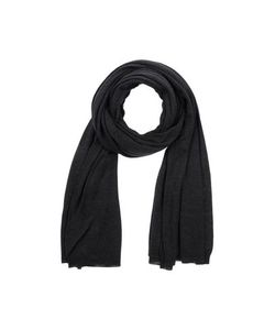 Giovanni Cavagna | Accessories Stoles Women On