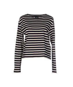 Nlst | Topwear T-Shirts Women On