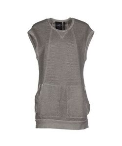 Silent Damir Doma | Topwear Sweatshirts Women On