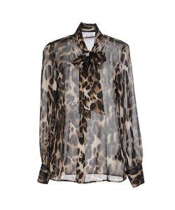 Lareida | Shirts Shirts Women On