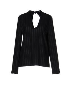 Ji Oh | Shirts Blouses Women On
