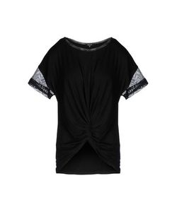 Michi | Topwear T-Shirts Women On