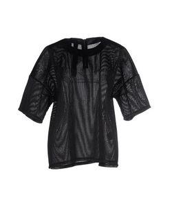 Odeur | Shirts Blouses Women On