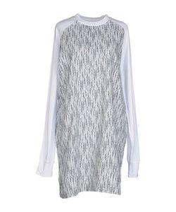 Odeur | Topwear T-Shirts Women On