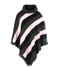 Gallo | Coats Jackets Cloaks Women On