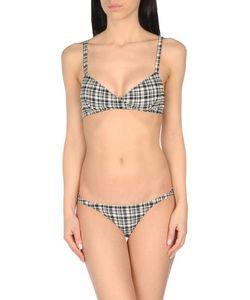 Lisa Marie Fernandez   Swimwear Bikinis Women On