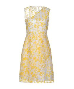 Carven | Dresses Knee-Length Dresses Women On
