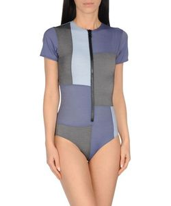 Lisa Marie Fernandez   Swimwear Costumes Women On