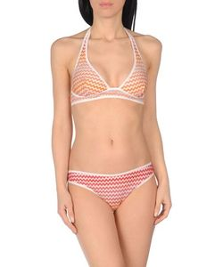 Missoni Mare | Swimwear Bikinis Women On