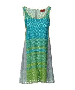 Missoni | Dresses Short Dresses Women On