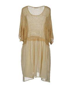 Mes Demoiselles   Dresses Short Dresses Women On