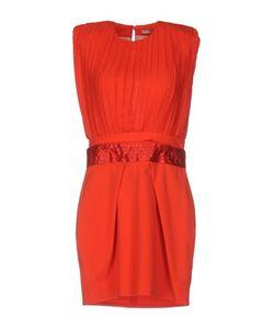 Hope   Dresses Short Dresses Women On