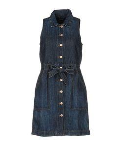 J Brand | Dresses Short Dresses Women On