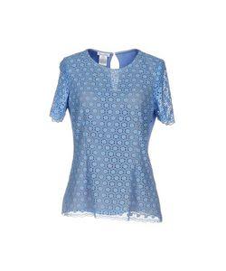 Oscar de la Renta | Shirts Blouses Women On