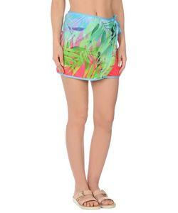 MISS NAORY | Swimwear Sarongs Women On