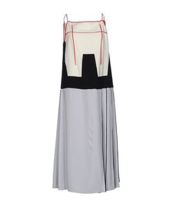 Prada | Dresses 3/4 Length Dresses Women On