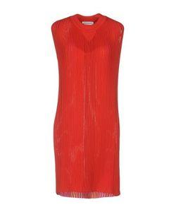 Sonia Rykiel | Dresses Short Dresses Women On
