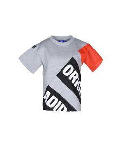 Adidas Originals | Topwear T-Shirts Women On