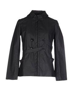 And Re Walker | Coats Jackets Jackets Women On