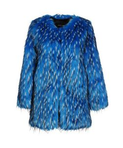 Unreal Fur | Coats Jackets Faux Furs Women On
